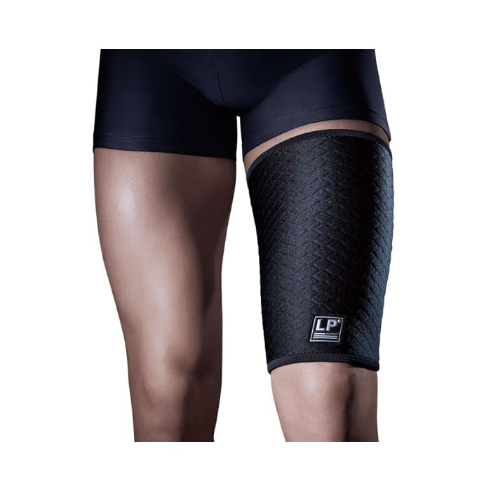 LP #705CA Extreme Thigh Support Small