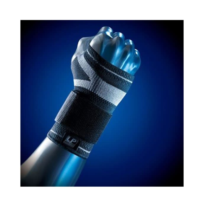 LP #130XT X-Tremus Wrist Brace Small