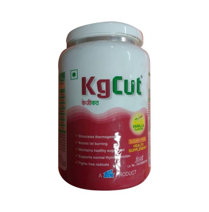 Kg Cut Powder