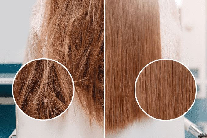 Excess Hair Fall This Monsoon? Fix Your Hair Care Woes Now