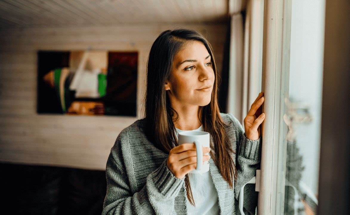 Ways to Practice Self-care While Social Distancing