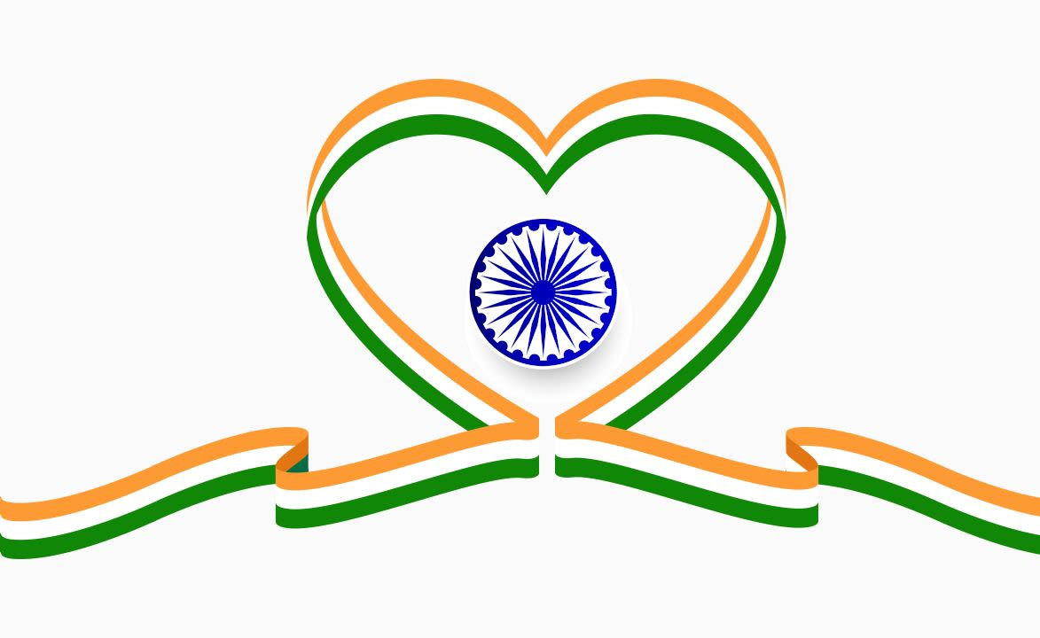 Celebrate Freedom from Monsoon Illness