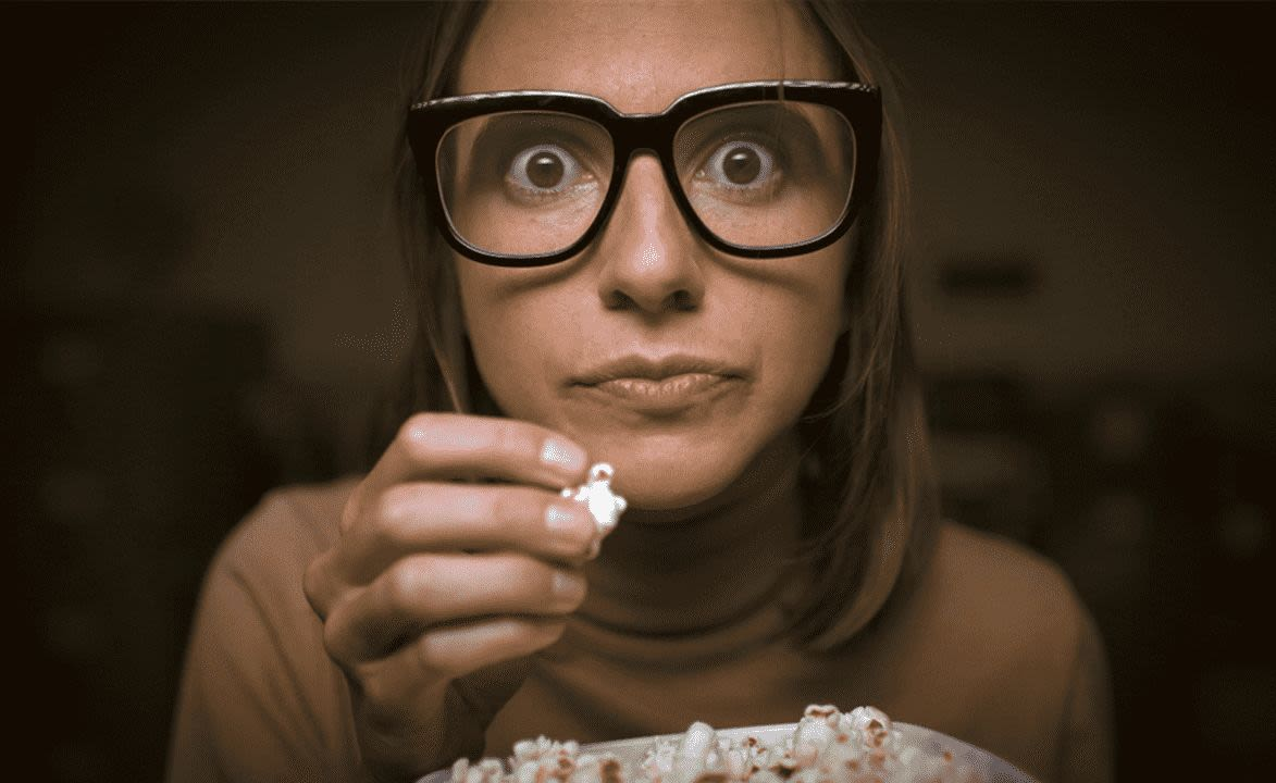 Knowing This About 'binging' Will Save You 6+ Hours Per Day