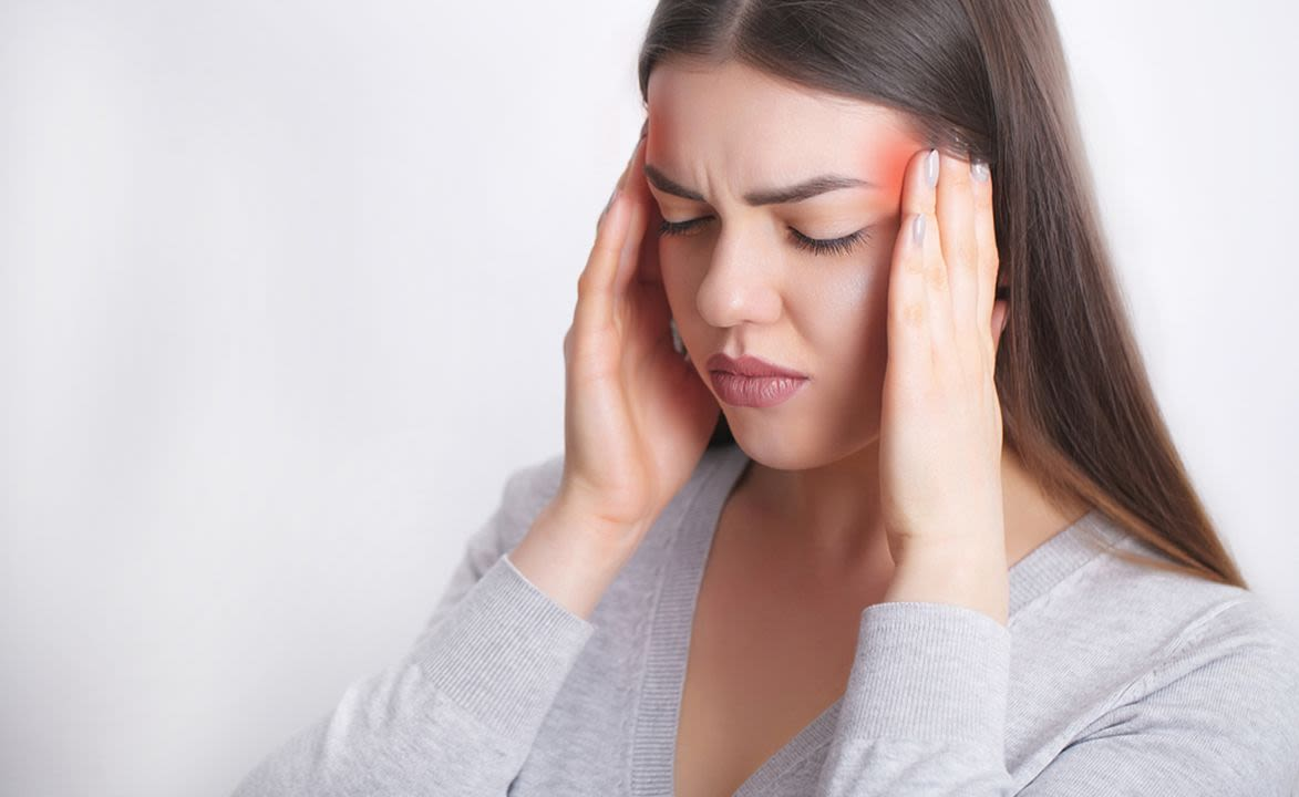 Migraine Headaches You Should Be Wary Of