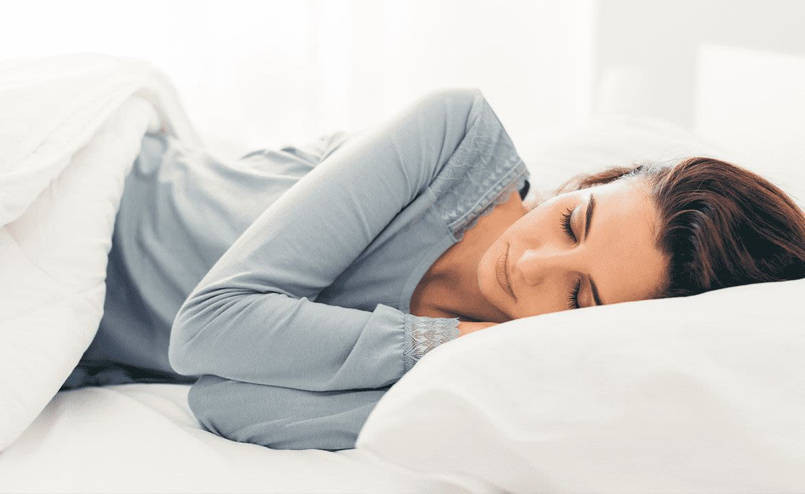 Trouble Sleeping? Natural Home Remedies to Improve Your Sleep Quality