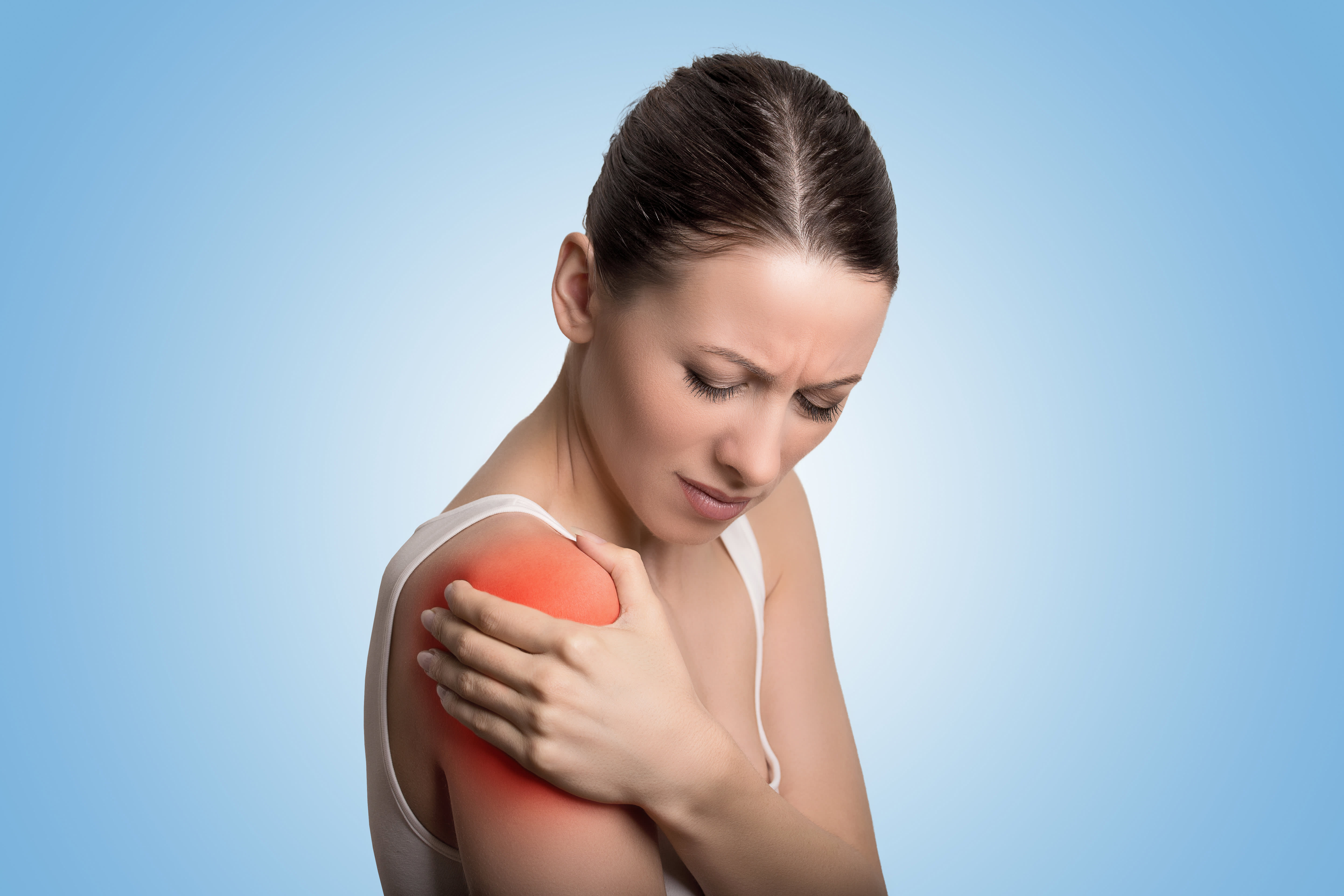 Is arthritis a single disease? Know now!