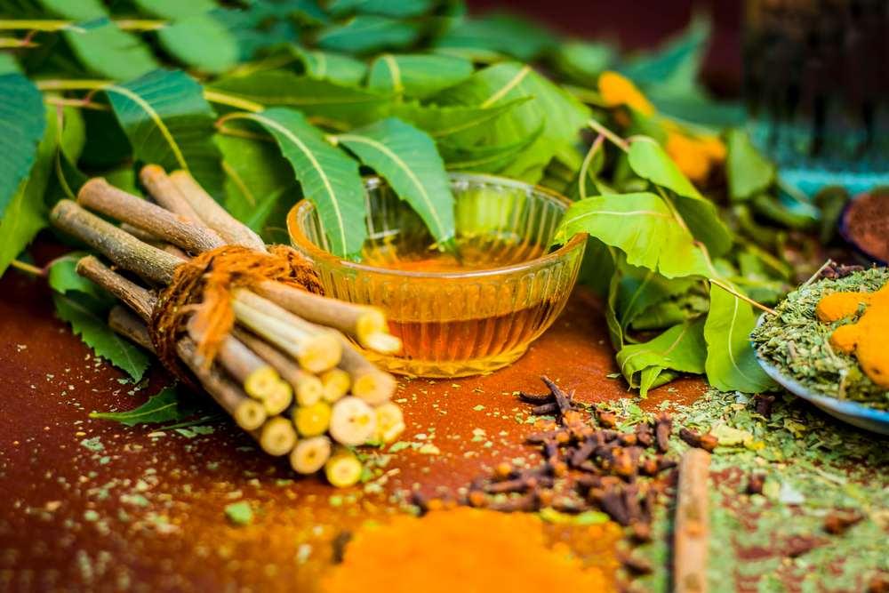 DIY health hacks to help you practice Ayurveda simply!