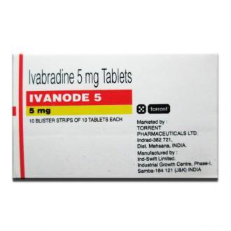 Medicine Data