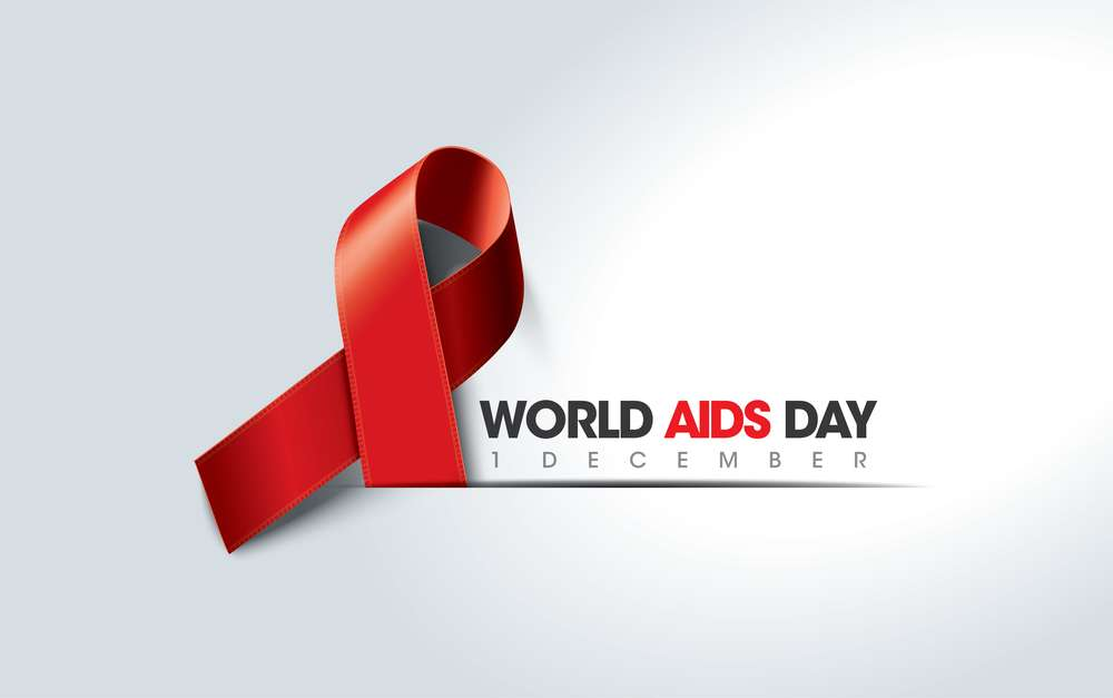 All Your Questions About HIV AIDS Answered