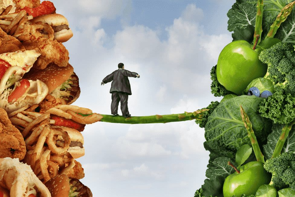 Dietary_changes_to_avoid_obesity-induced_problems-min_uiyniq