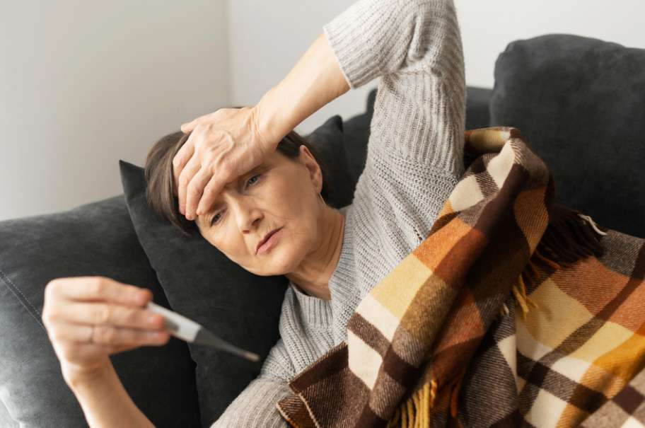 Early Symptoms of COVID-19 You Should Pay Attention To