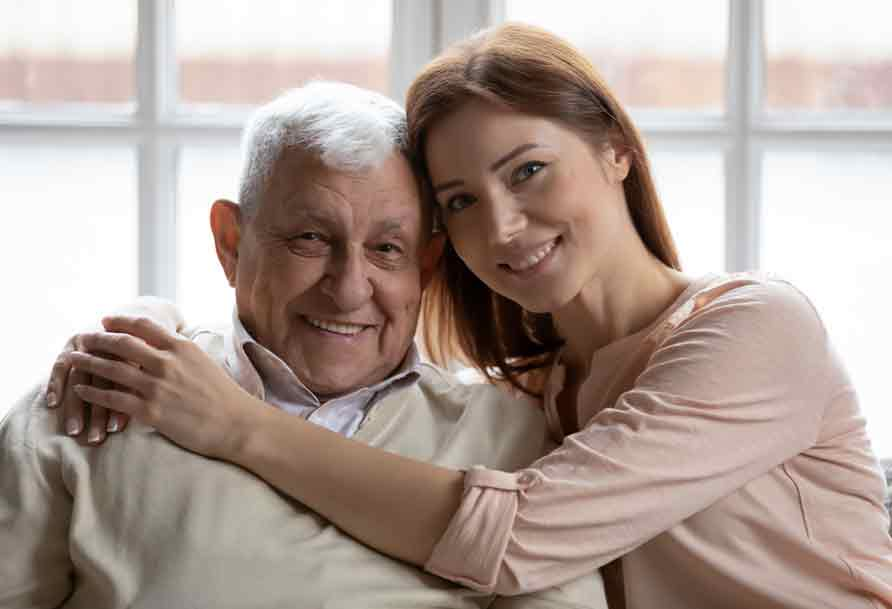 Simple Tips To Keep A Check On The Health Of Your Aging Parents