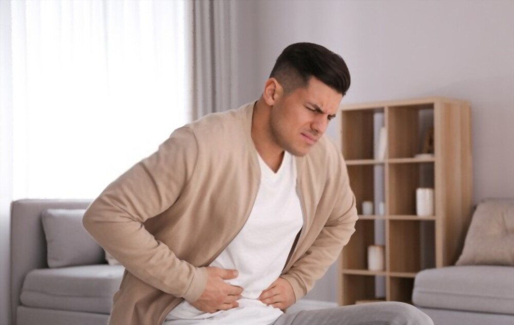 How to Maintain a Healthier Gut? Know Here…