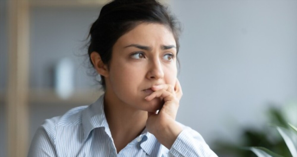 How Irritable Bowel Syndrome Leads to Anxiety? An Inside Look