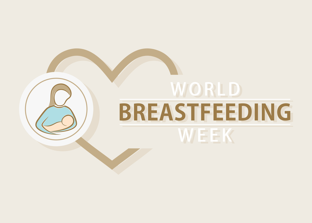 Licensed to Feed: The essentials of breastfeeding