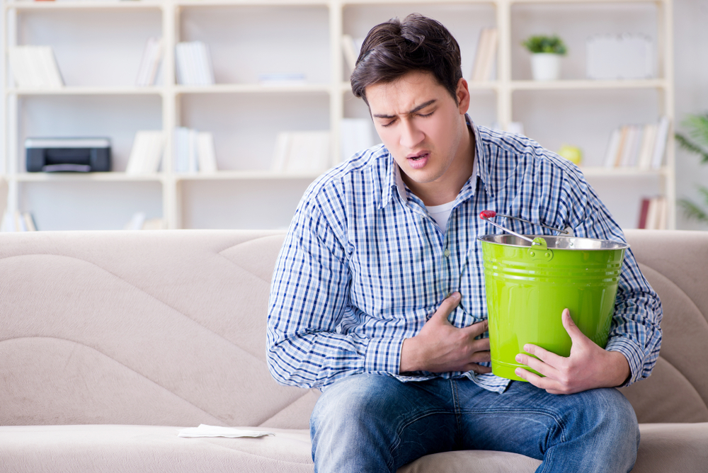 5 Most Common Reasons Of Bloating You Must Know