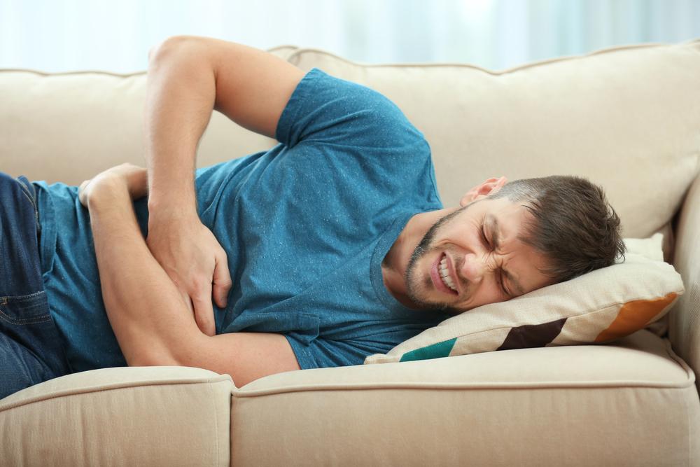 Norovirus - a Gastrointestinal Malaise: Symptoms and Remedies