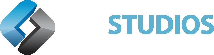 131 Studios Logo