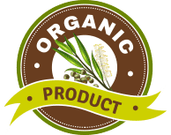 organic badge freeimg 1 3016a17