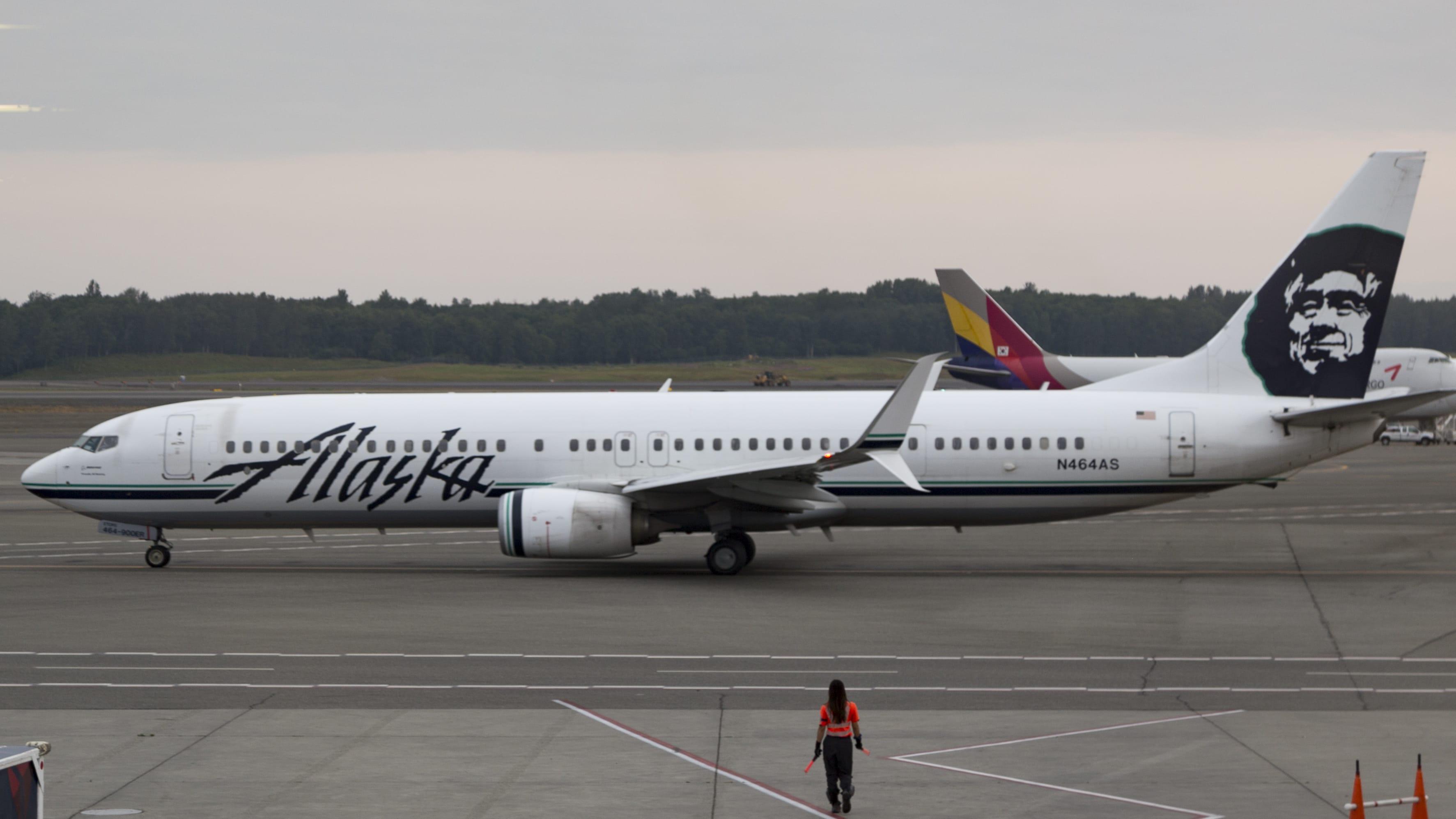 Boeing 737-990(ER)(WL)