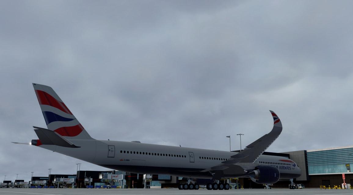 BAW A359
