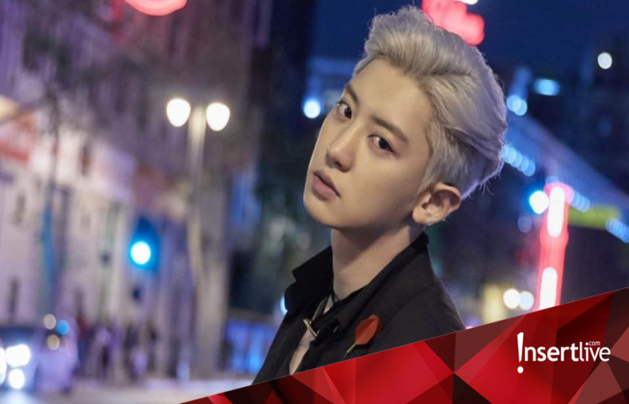 Parah! Muncul Petisi Balon Minta Chanyeol Mundur dari EXO, Fans Geram