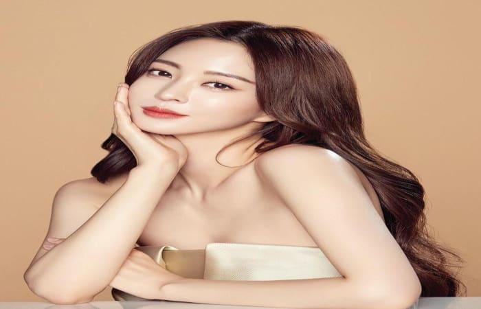 Update, 8 Fakta Han Ye Seul, Artis Korea yang Dituduh Pernah Terlibat Prositusi