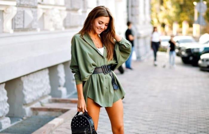 Lagi Viral, 4 Cara Padu Padan DressSamsung Galaxy Z Fold3 5G & Flip3 Thom Browne 5G