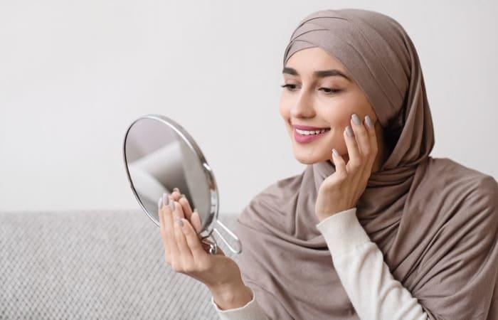 Lagi Viral, 7 Tips Kecantikan Alami Dalam Islam, Siwak sampai Madu
