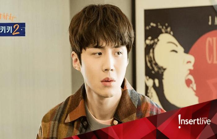 Parah! Kim Seon Ho Dikeluarkan dari '2 Days 1 Night', Adegannya Dihapus