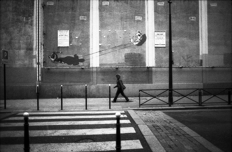 Etienne Despois