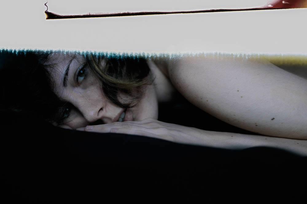 'Misunderstanding' by Victor Piferrer Mills