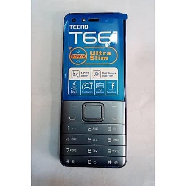 Buy Mobile Phones In Onitshamarket com | Onitshamarket com