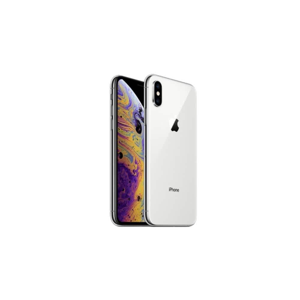 Buy Mobile Phones In Onitshamarket com   Onitshamarket com