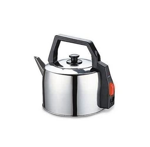 Onitshamarket - Buy Kitchen and Home Electric Boiling Kettle