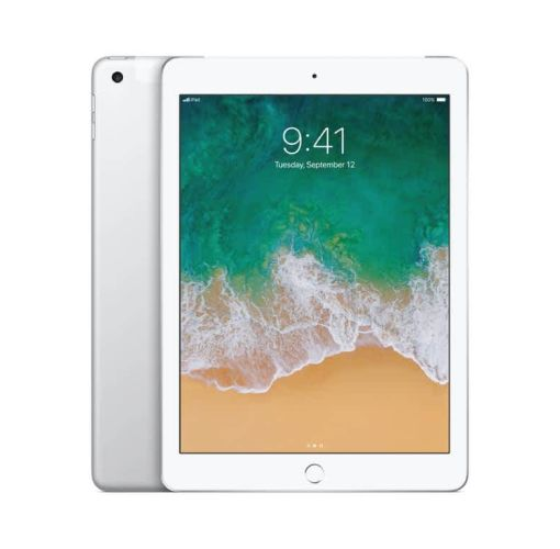 "Onitshamarket - Buy Apple Ipad  9.7"" Wi-Fi + Cellular (5th Generation) 128GB iPads"