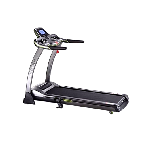 Onitshamarket - Buy Xtouch Gym TreadMill - TM03-BLK
