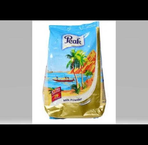 Onitshamarket - Buy Peak Powdered Milk Refill 850g