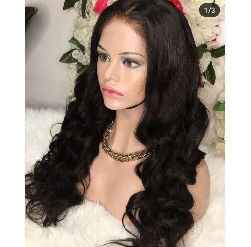 Onitshamarket - Buy Debby curl wig