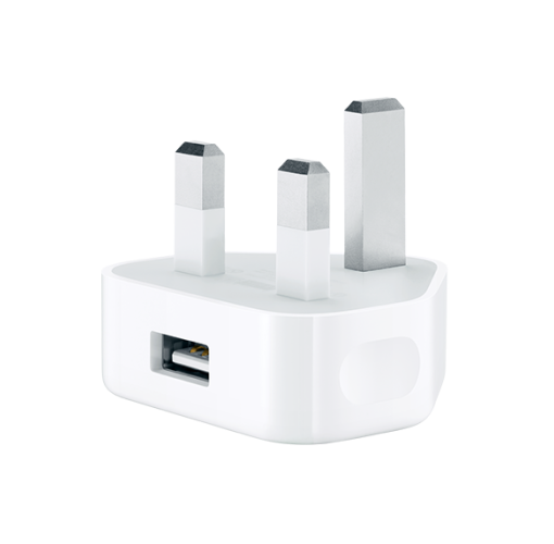 Onitshamarket - Buy Apple 5W Wall Power Adapter for iPhone, iPad mini and iPod