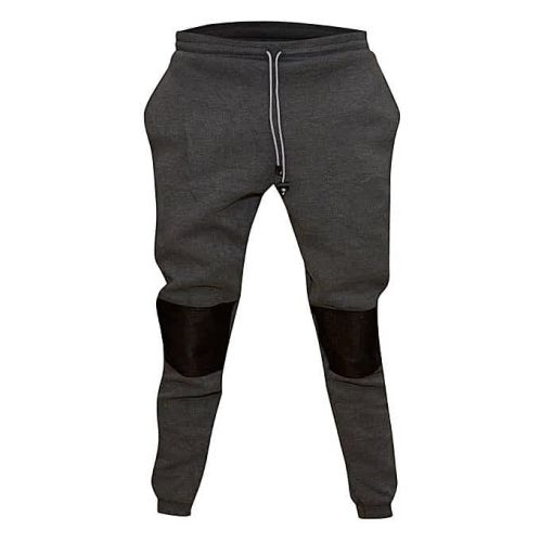 Onitshamarket - Buy WittyMay Apparels Fashion Joggers For Men