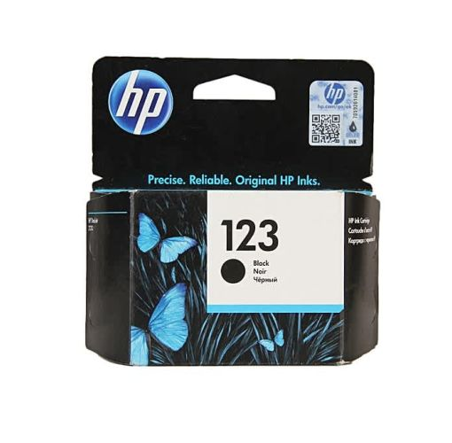 Onitshamarket - Buy HP123 Ink Cartridge