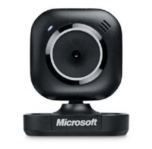 Onitshamarket - Buy Microsoft LifeCam VX-2000: 6EH-00002