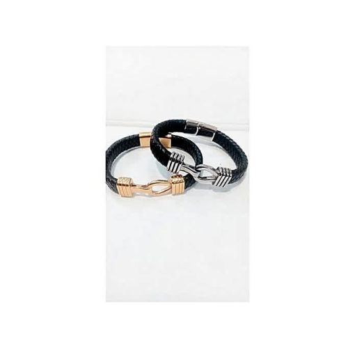 Onitshamarket - Buy Classics Jewelry