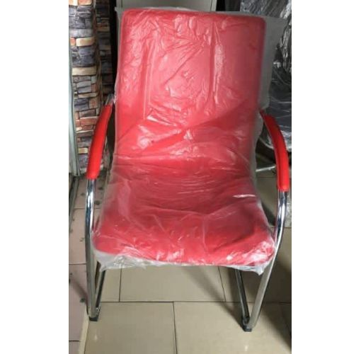Onitshamarket - Buy Universal Office Chair Office Furniture and Lighting