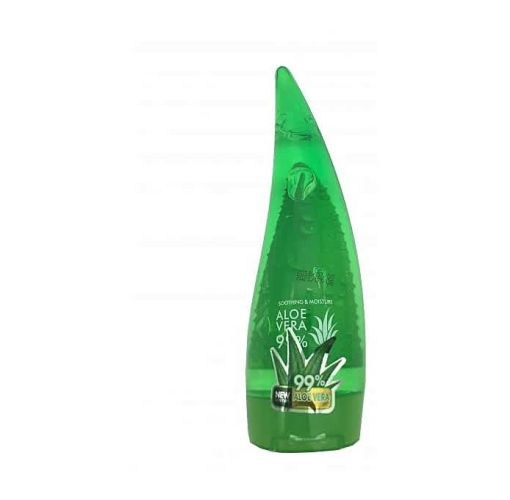 Onitshamarket - Buy Aloe Vera Aloe Natural Soothing/ Sun Burn Repair Gel 99%