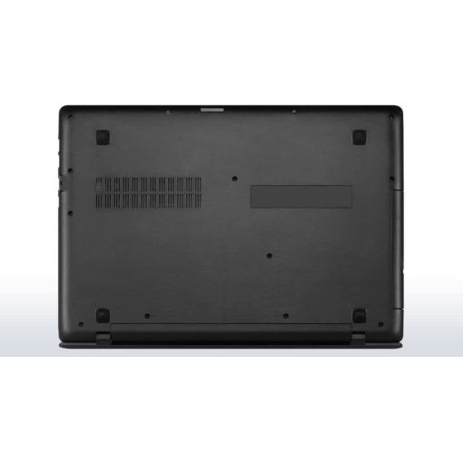 Onitshamarket - Buy Lenovo Notebook IP 110-15ISK I7 4G 4G 1TB 10H Lenovo Laptops