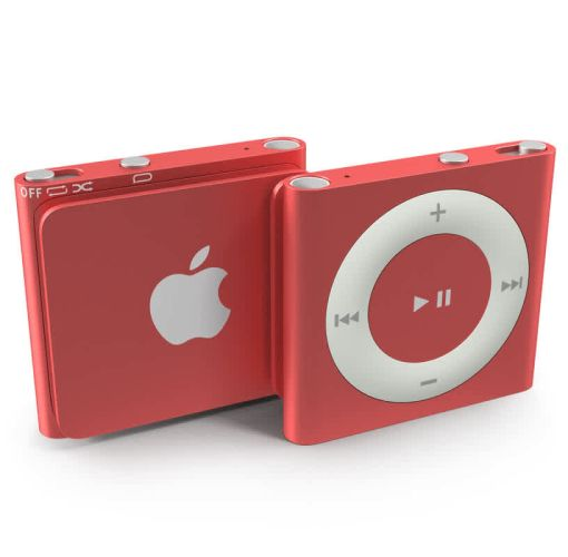 Onitshamarket - Buy Apple iPod Shuffle 2GB Phone Accessories