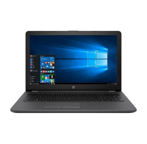 Onitshamarket - Buy HP ProBook 250 G6 Notebook PC