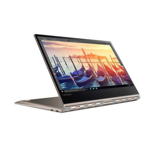 Onitshamarket - Buy Lenovo YOGA 910-13IKB ,13.9 UHD IPS MULTI-TOUCH ,CHAMPAGNE GOLD ,I7-7500U, 8GB DDR4 2133 ONBOARD ,NO HDD
